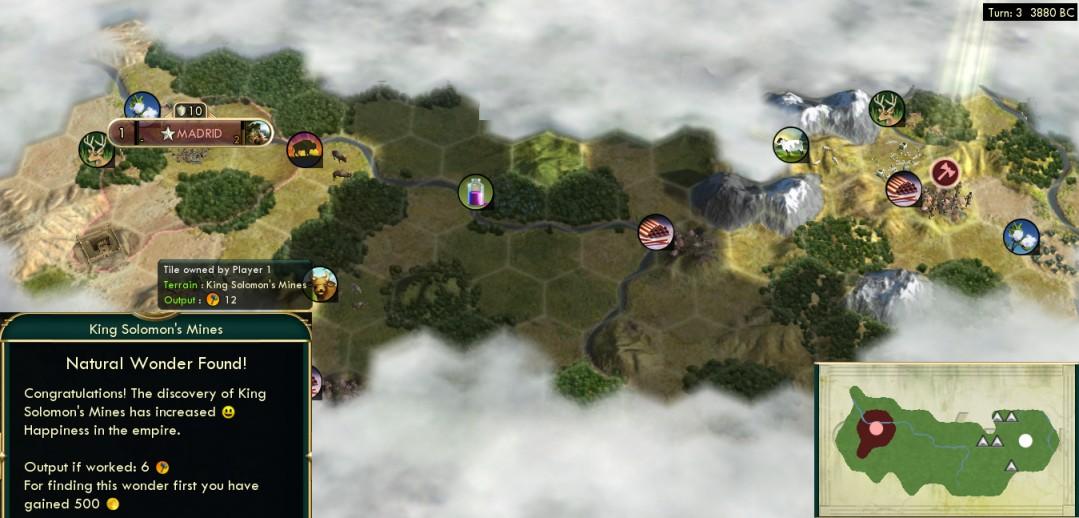tile map civilization 5 brave new world spain solomon science