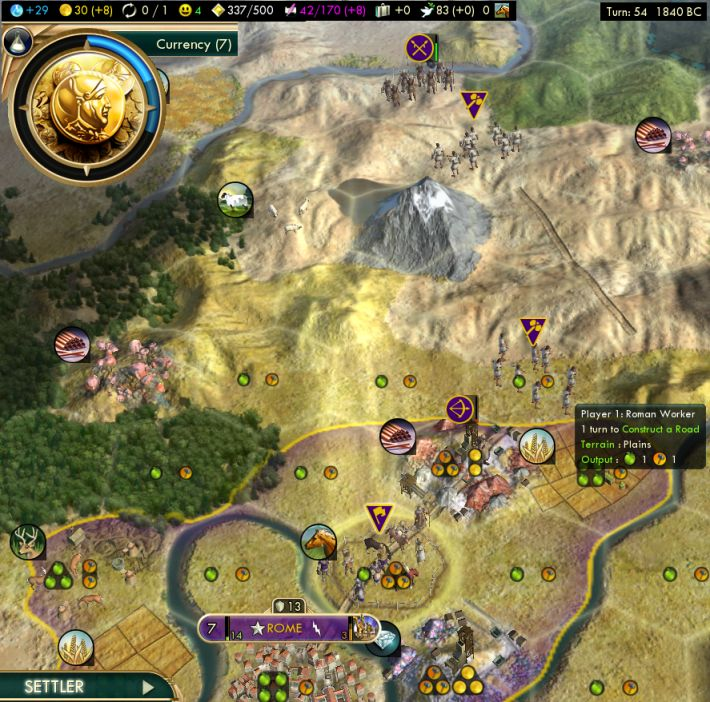 expansion to the new world In addition, three new, smaller dlc packs have also been released the conquistadors unit pack adds new models for spanish and portuguese armies, while the native americans unit pack delivers a new unit to the expansion's indigenous tribes finally, the songs of the new world dlc adds new music.